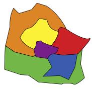 couleur5