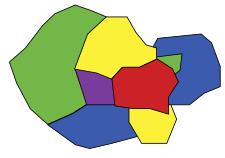 couleur8