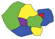 couleur9