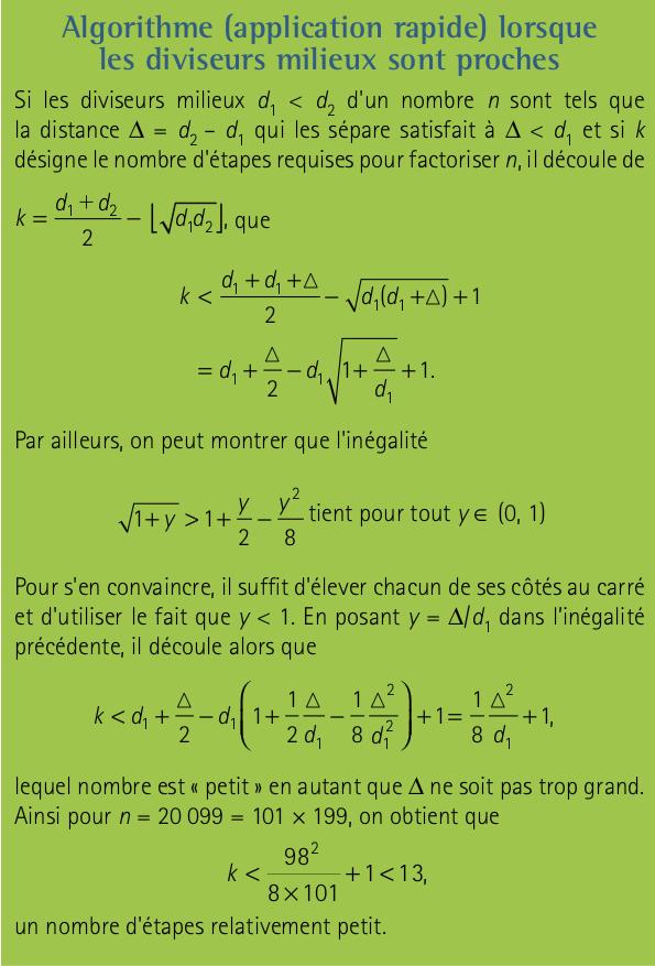 Fermat-3