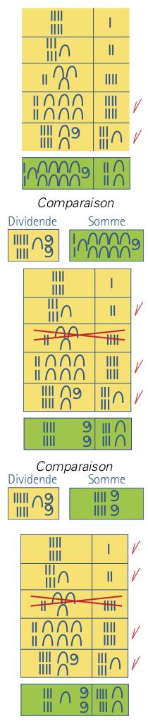 algorithme-13