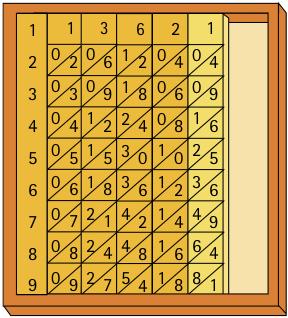 algorithme-20
