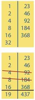 algorithme-6