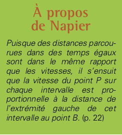 problemes-2