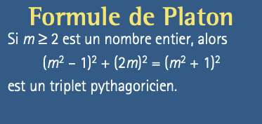 formule-platon