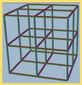 depistage-figure3